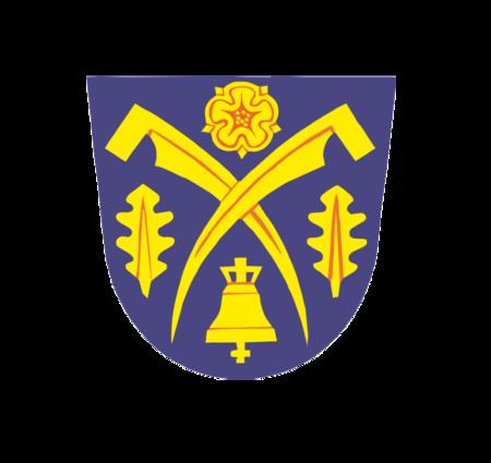 dlouhonovice