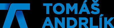 TA-logo-bid-vedle-sebe-transparent